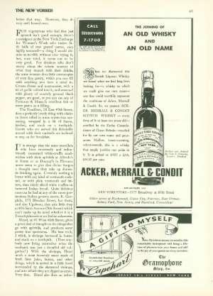 December 29, 1934 P. 48