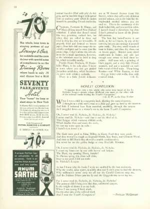December 29, 1934 P. 50