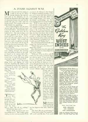December 29, 1934 P. 51