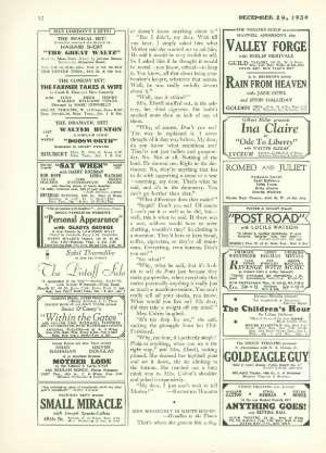 December 29, 1934 P. 53