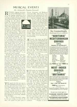 December 29, 1934 P. 57