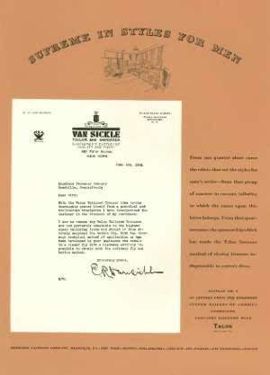 December 29, 1934 P. 58