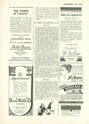 December 29, 1934 P. 63