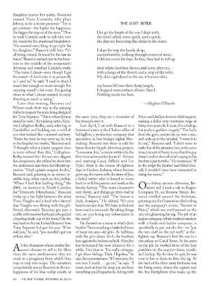 November 14, 2005 P. 80