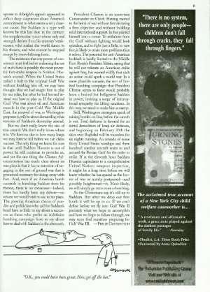 February 16, 1998 P. 10