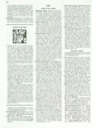 February 16, 1998 P. 20