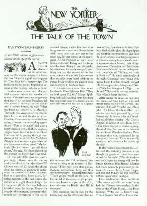February 16, 1998 P. 31