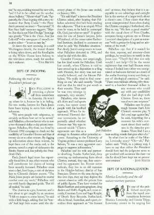 February 16, 1998 P. 33