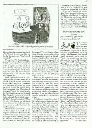 February 16, 1998 P. 32