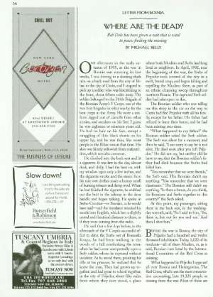 February 16, 1998 P. 36