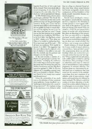 February 16, 1998 P. 47