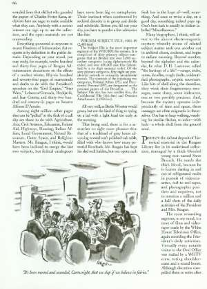 February 16, 1998 P. 57