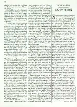 February 16, 1998 P. 62
