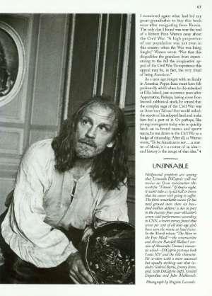 February 16, 1998 P. 66