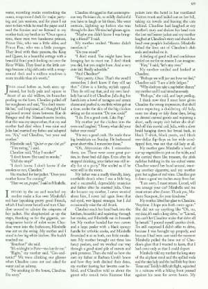 February 16, 1998 P. 68