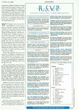 February 16, 1998 P. 79