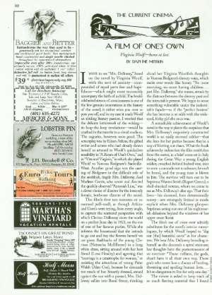 February 16, 1998 P. 82