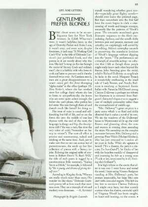 February 16, 1998 P. 84