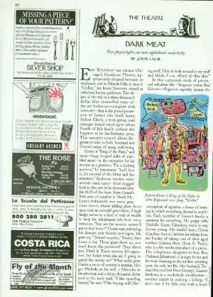 February 16, 1998 P. 86