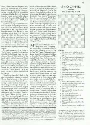 February 16, 1998 P. 87