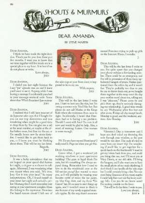 February 16, 1998 P. 88