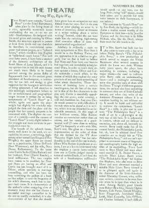 November 24, 1980 P. 134