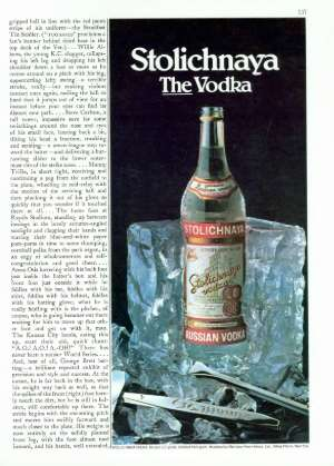 November 24, 1980 P. 136