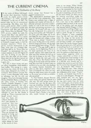 November 24, 1980 P. 197