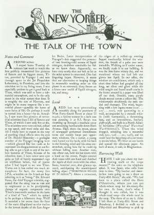 November 24, 1980 P. 37