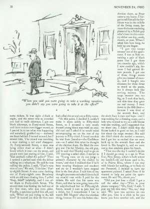 November 24, 1980 P. 39