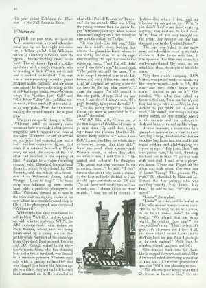 November 24, 1980 P. 40