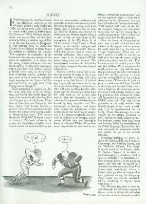 November 24, 1980 P. 42