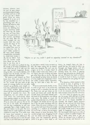 November 24, 1980 P. 52
