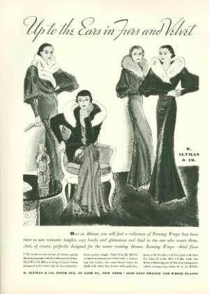 November 5, 1932 P. 13
