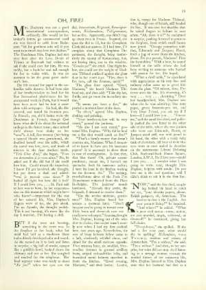 November 5, 1932 P. 19