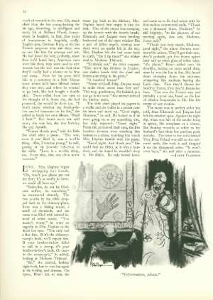 November 5, 1932 P. 21