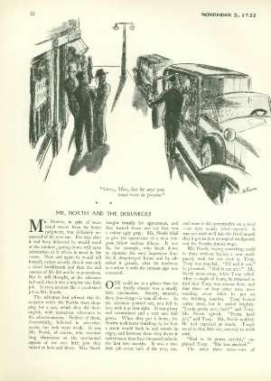 November 5, 1932 P. 22