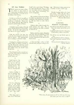 November 5, 1932 P. 24