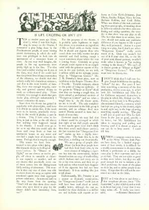 November 5, 1932 P. 27