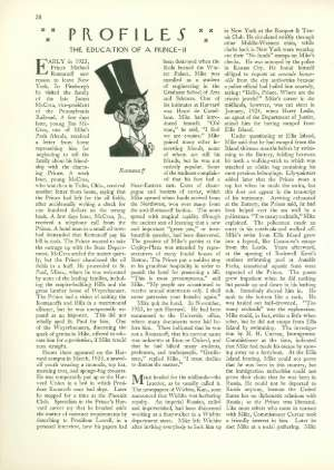 November 5, 1932 P. 28
