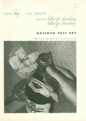 November 5, 1932 P. 38