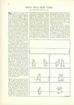 November 5, 1932 P. 52