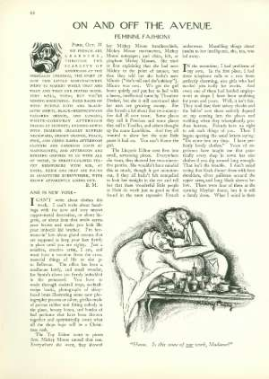 November 5, 1932 P. 64