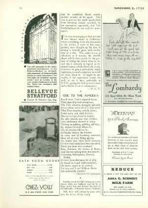 November 5, 1932 P. 76