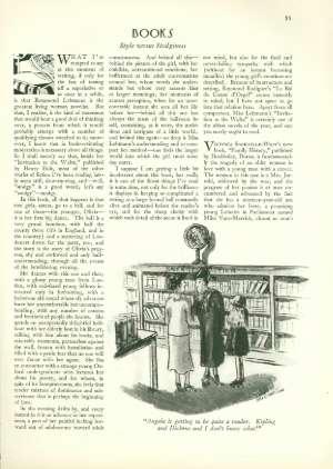 November 5, 1932 P. 84