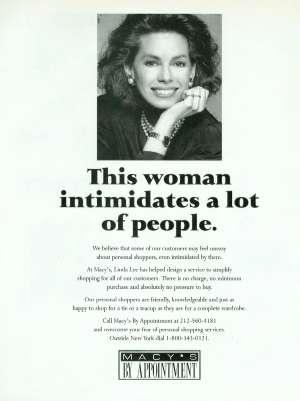 June 1, 1992 P. 23