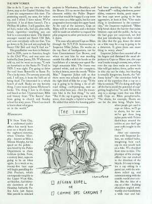 June 1, 1992 P. 24