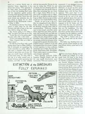 June 1, 1992 P. 26