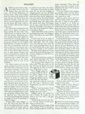 June 1, 1992 P. 29
