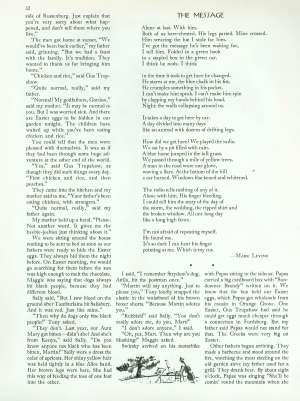 June 1, 1992 P. 32